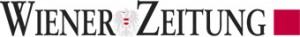 7125 WZ Zeitung_Vektorlogo