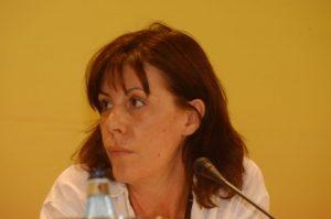 Alessandra Thiele