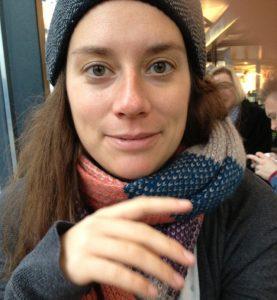 Anna Groos
