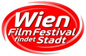 Film Festival findet Stadt_RZ Pfade