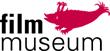 Österreichisches Filmmuseum
