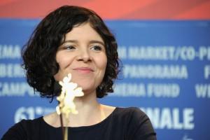 Marie Kreutzer Berlinale