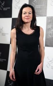 Österreichischer Filmpreis 2013 - Monika Willi