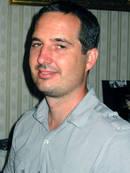 Oliver Kühschelm