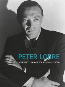 PETERLORRE_Web_Cover 150dpi