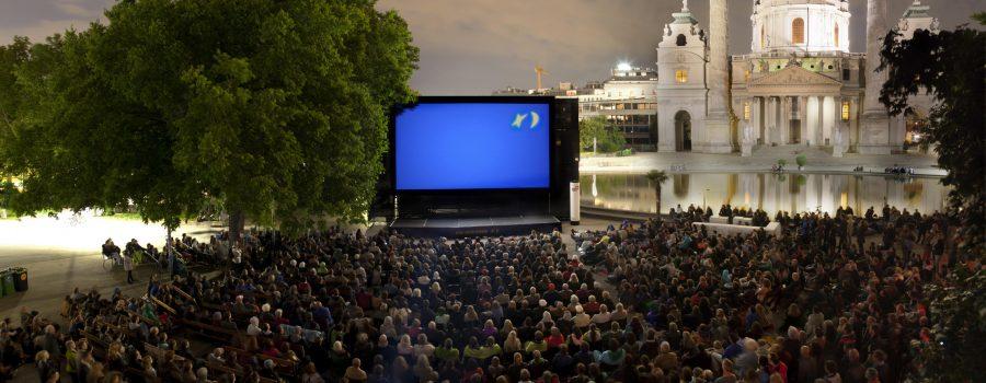 Programm ist Online Foto_Kino unter Sternen 2014