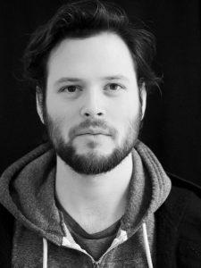Sebastian Brameshuber