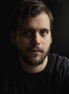 Sebastian Schmidl