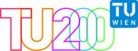 TU200