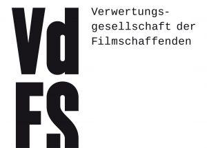 VdFS_logo_german