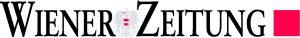 WZ_Zeitung_Vektorlogo