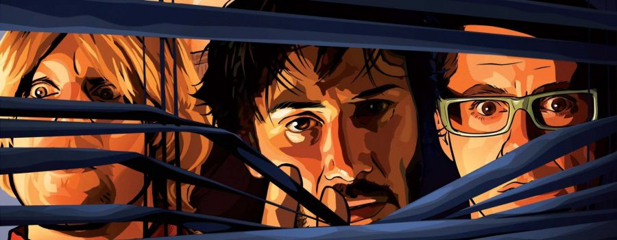 a Scanner Darkly3