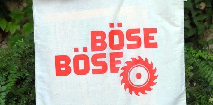 boese boese gewinnspiel
