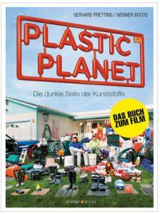 plastic_planet_buch2