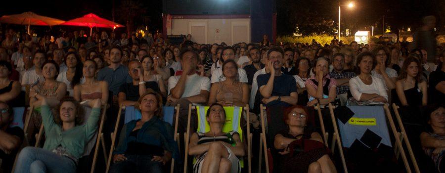 publikums kino unter sternen 12