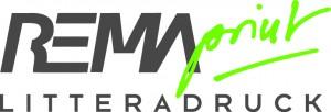 rema_print_littera_logo