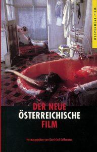 der neue oesterreichische Film hrg. Gottfried Schlemmer
