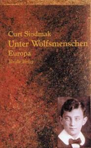 Siodmak Unter Wolfsmenschen Europa