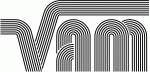 vam_logo